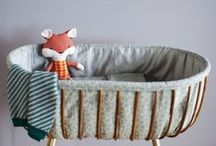 Baby, babies, babe... / Baby   Bebé Nursery ideas, rooms, decoration, baby clothes, toys...