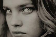 Natalia Vodianova 207 / modelos