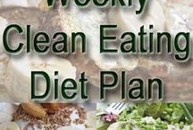 Healthier Food Choices