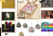 "Cake pop designs, cake pans and party planning accessories. / Specialty designed delicious cake pop desserts along with eye catching ""conversational artwork"" such as: cake pans, cutting boards, dinner napkins, towels, serving trays and dinner plates to name a few.   All can be color coordinated for a fabulous special occasion event."