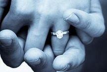 Git Er Done / Engagement / by Danielle Tynan