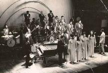 Ray Charles Orchestra / Ray Charles Orchestra