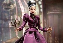 Barbie® / by Anastasia Garcia