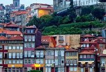 Portugal pictures
