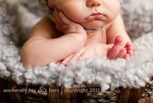 Photography | Newborns