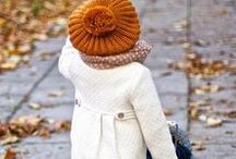 Style | Little ones