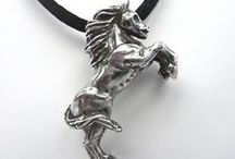Animal Jewelry Designs / Animal Lovers Unique Jewelry Gifts