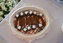 CupANDcakes Bakery / Minhas criações