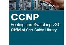 Featured Products / New products and learning materials from Cisco Press. #CiscoPress #Cisco #Certification #Networking