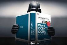 All Things Cisco