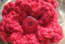 Crochet Diva