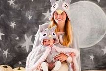 Halloween Costumes For Kids / We want! A selection of the coolest and cutest costumes we can find.