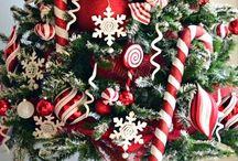 Holidays - Christmas - Oh Christmas Tree...