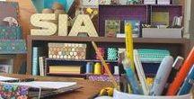 Cartonagem e Forração da SIA Design / Simone Aguiar - Meus trabalhos, criações e Cursos na Eduk Cartonagem e Forração - SIA de Arte ME Loja Virtual siadearte.iluria.com     - https://www.facebook.com/siadearte