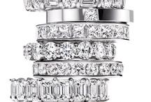 Jewelry ♥ / by Marta