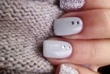 My Style / Nails / by Kristyn Nelson