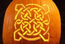 Halloween/ Autumn