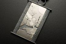 Kazuhiko Ichikawa(my works)