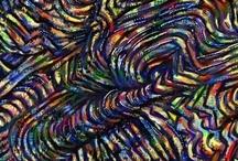 My art!! / My artwork.