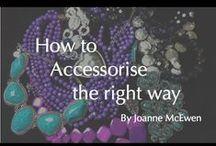 Image Sense Accessories