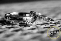 Wedding Jewelry / by The Farmhouse Weddings LLC
