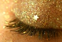 Shine Shimmer Glimmer