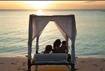 I want to go to ...Zanzibar