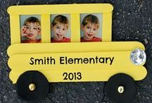 Teaching Ideas for Primary Grades