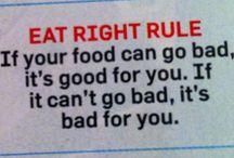 Veganize It? / by Ashley Nebel