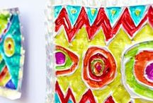 Best of Art Education for All Grades / RULES: Surround your product pin with 5 related free pins. Pin 1 product each day ONLY if you have pinned 5 related pins for that product. No pinning parties, off topic pins, ads for giveaways/sales/other boards, identical pins to multiple boards within 1 week, long pins, or tiny pins from TPT. Try to avoid product covers. Please follow or you will be removed. For more information click here: http://happyteacherhappykids.com/collaborative-pinterest-boards/
