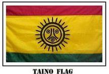 Taino Culture