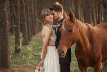 Bride and Groom / gorgeous photo inspiration. style, posing and emotion
