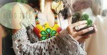 Crochet blog / Everything You need to know about crochet. Free crochet patterns. Crochet tips & tricks. Crochet for a beginner, advance. Crochet tribe, crochet community. Crochet education. The true about crochet. Crochet story. Crochet blog. Crochet tribe. Crochet therapy.