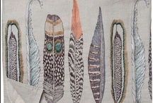 Graphically Appealing / by Tawny Holt