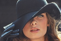 Fashionista  / by Sarah El-Qunni