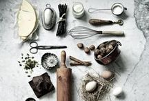 FOOD PHOTOS / by Jennifer Liang