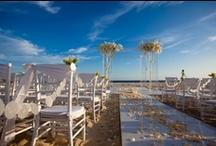 All Destination Wedding / #destination #wedding #destinationwedding #beachwedding #tropicalwedding #destinationweddingideas #exotic #unique #weddinglocations