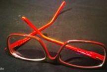 Ochelari / Eyeglasses / Eyewear