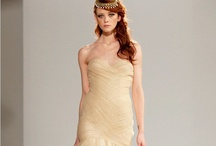 dresses / by Nickey Guertin