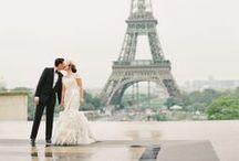 All Wedding/Engagement Photos / Beautifully captured #boudoir, #wedding and #engagement moments