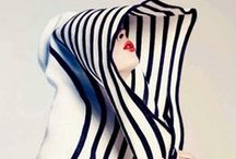 details - fashion / Understanding what makes women look like women. / by Bo Bibb
