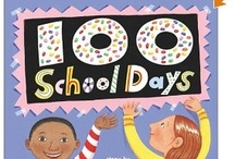 100 Day Celebration / by Cyndi Palmer