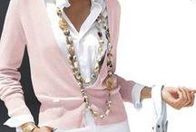 Fun Fashion Ideas / My favorite styles. #Fashion