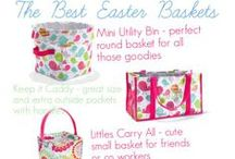 Thirty-one ideas  / by Angie Gossett