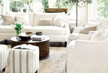 DIY Decorating / DIY Decorating the Home and More with step by step tutorials.