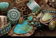 TuRqUoIsE!!!! / by Adriene S