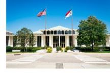 2015 Legislative Update / The SEANC Legislative Update is published when the N.C. General Assembly is in session by SEANC's Legislative Affairs Department.