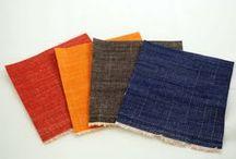 Tekstilutsalg