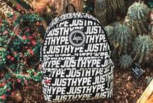 BAGS BAGS BAGS / Don't be basic, be different. Take your look to a new level with a HYPE. bag, its not a want, its a must-have!