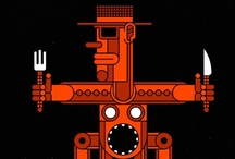 random / by Linus Limbert